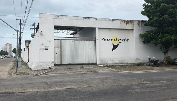 TRT do RN leiloa garagem de empresa de ônibus avaliada em R$ 6,3 milhões