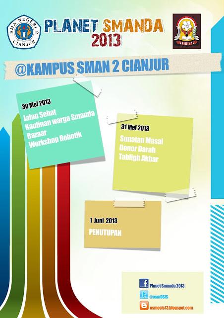 famplet11 Cara Membuat Famplet Acara dengan photoshop