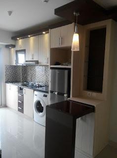 desain-interior-apartemen-gading-icon
