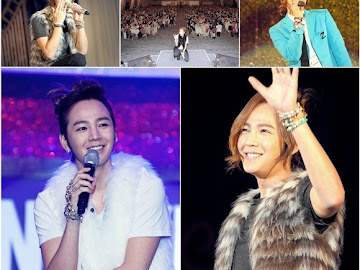 "PICTURE] Jang Geun Suk ""Love Rain"" Ending Thought: Feel Very Happy"