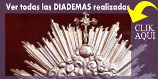 http://tallercitocofrade.blogspot.com/search/label/diademas