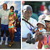 Serena & Venus Williams' father files for divorce from 3rd wife