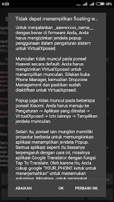 pubg mobile mod menu