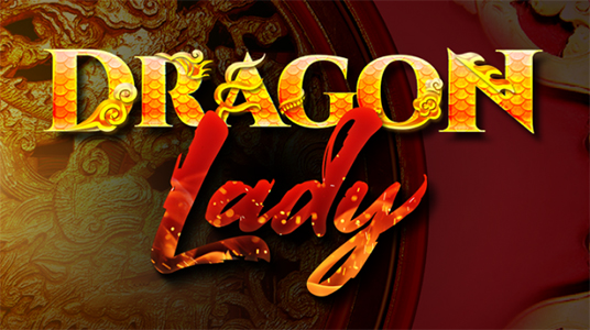 Dragon Lady June 3 2019 SHOW DESCRIPTION: Ito ay kuwento ni Celestina (Janine Gutierrez). Mapapasakamay niya ang isang mahiwagang dragon statue na magdadala ng suwerte at sumpa sa kaniyang buhay. […]