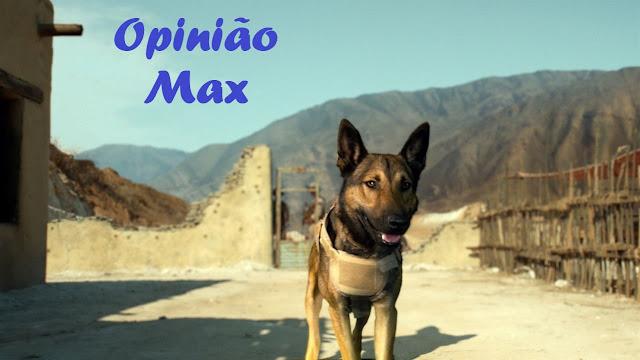 opinião-filme-max
