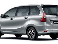 Anda Butuh Mobil Baru? Kenali Perbedaan Toyota Agya dan Toyota Calya
