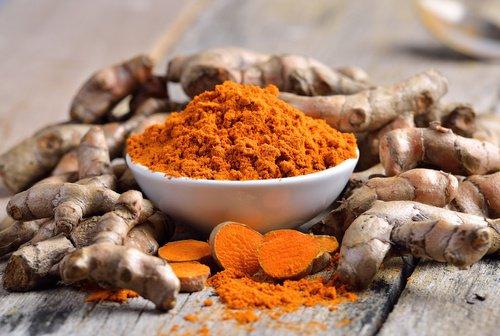 Ces remèdes naturels vous aident à prévenir les calculs biliaires