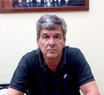 Image result for σπύροσ σταθούλης προπονητης