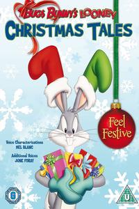 Watch Bugs Bunny's Looney Christmas Tales Online Free in HD