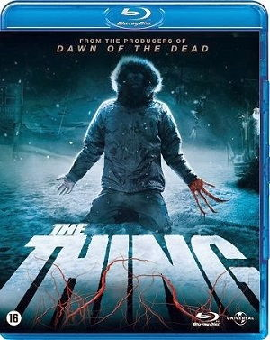 The Thing BRRip BluRay Single Link, Direct Download The Thing BluRay 720p, The Thing BRRip 720p