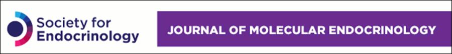 http://jme.endocrinology-journals.org/content/53/1.toc