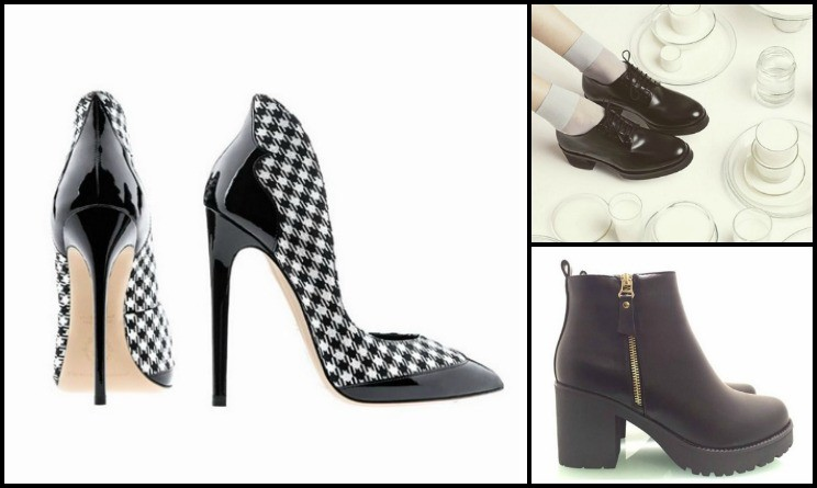 Le scarpe sono da sempre l accessorio preferito dalle donne poiché esaltano  i loro outfit, danno un tocco casual o elegante a seconda dell occasione e  le ... c5eb260cf61