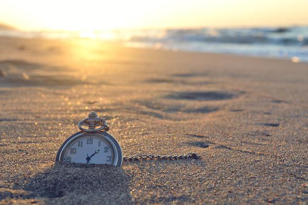 Θερινή ώρα: Πώς και πόσο επηρεάζει τον οργανισμό μας