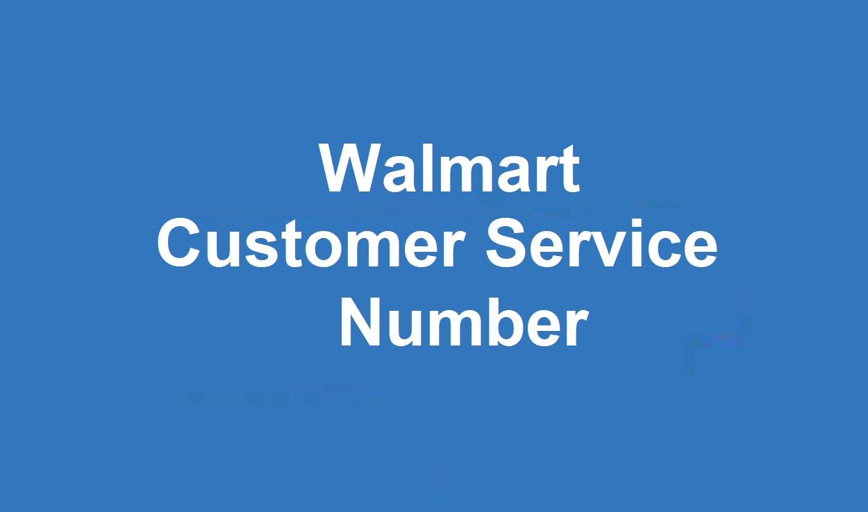 wal marts customer service perspective