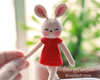 http://fairyfinfin.blogspot.com/2014/08/crochet-rabbit-doll-height-of-doll-9.html