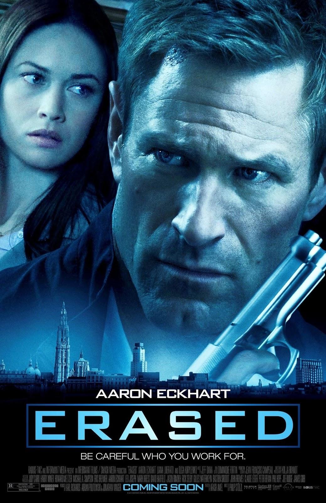 Download Film Erased Indowebster  Film Barat 2013  Share Film