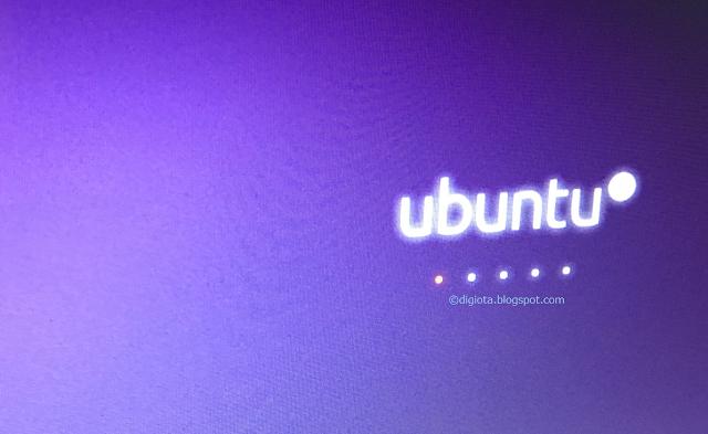 ubuntu dvd 書き込み