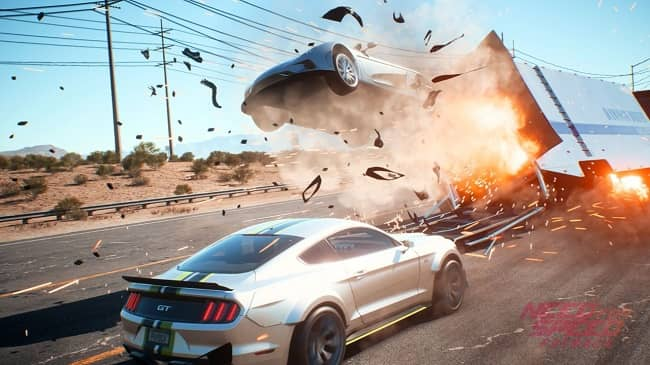 Free Download Need For Speed Payback CPY Full Version Full Repack FitGirl