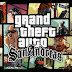 Cheat Codes Of Grand Theft Auto SanAndreas