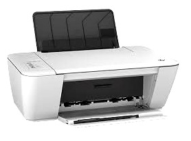 Printer HP Deskjet Ink Advantage 1516 Driver Download