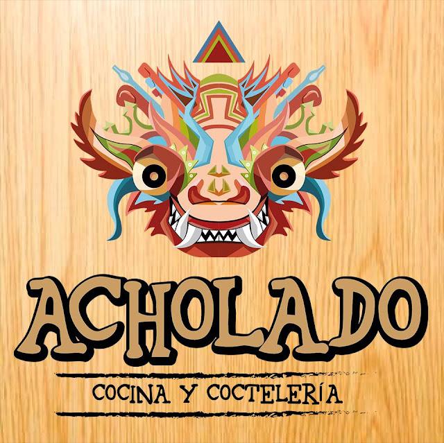 ACHOLADO – GASTRO BAR ROCK CHIMBOTE