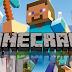 Minecraft 1.10.2 en Ubuntu 16.04
