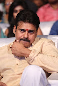 pawan kalyan latest stylish photos-thumbnail-13