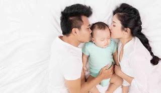 solusi cepat hamil, solusi agar cepat hamil, solusi hamil, solusi cepat hamil secara alami, solusi biar cepat hamil