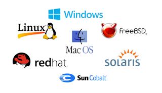 Cara Membuat Operating System Sendiri