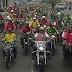 Día de la Dignificación de los Motorizados
