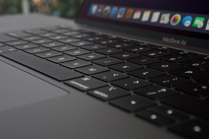 How to find and insert special characters in macOS - Indirabali