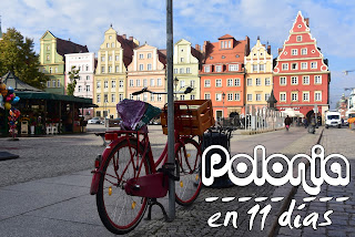 http://www.vipavi.es/2016/02/polonia-en-once-dias.html