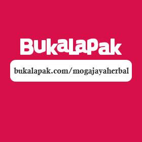 https://www.bukalapak.com/mogajayaherbal