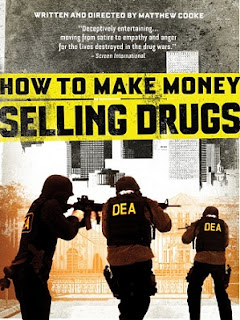 How to Make Money Selling Drugs (2013) DVDRip XViD Full Movie Watch Online Movie Free