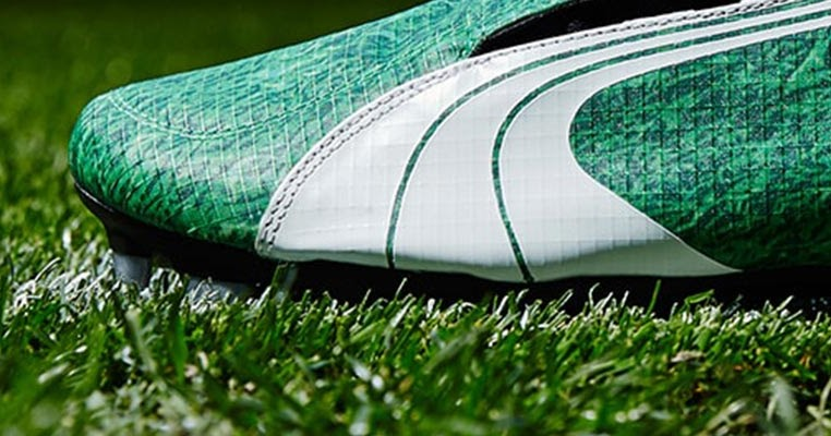 puma re-launches incredible v1 06 grass boots
