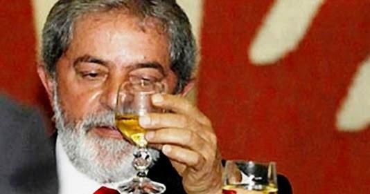 Image Result For Lula Foi Solto