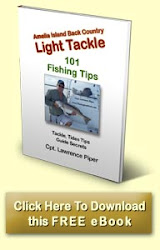 Tips to catch more fish...