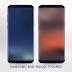 Looking for Samsung? - List of Samsung Mid-range Phones