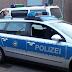 Kurios: Dreiste Gauner machen auf taubstumm und ergaunern Geld; Spontangenesung als die Polizei kam