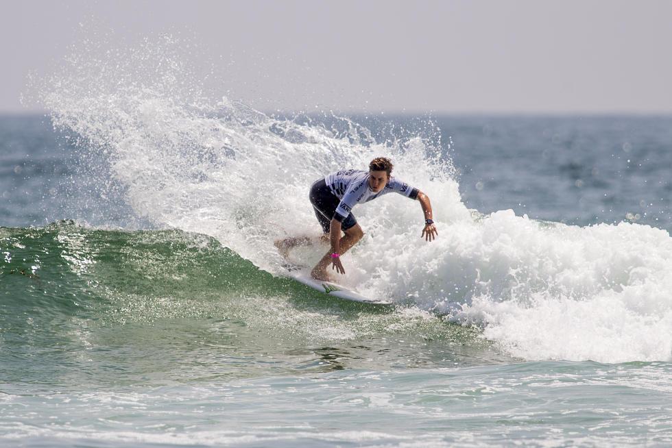 luis diaz campeon us open surfing 03