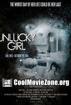 Unlucky Girl (2014)