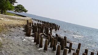 trip advisor pulau kapal jakarta