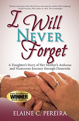 Erotic stories about mature dementia