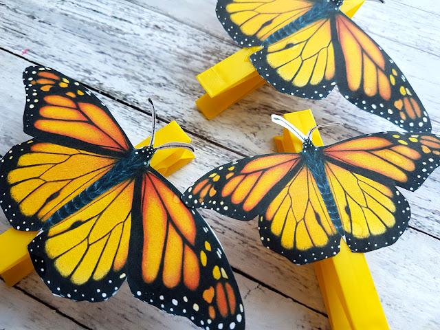 Jak być EKO ? - wiersze o ekologii - książeczki dla dzieci - ekologiczne gry i zabawy dla dzieci - Wydawnictwo GREG - 22 kwietnia Światowy Dzień Ziemi - cykl życia motyla