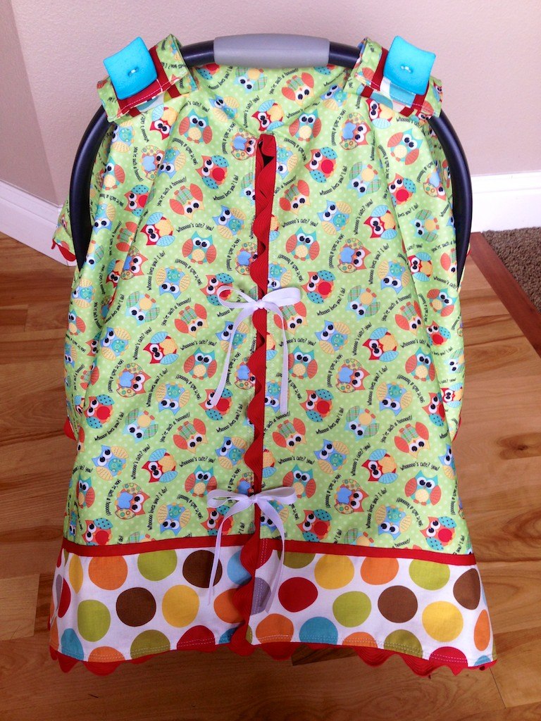 Find great deals on eBay for car seat canopy covers. Shop with confidence.