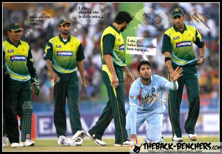 new funny images of cricket - photo #29
