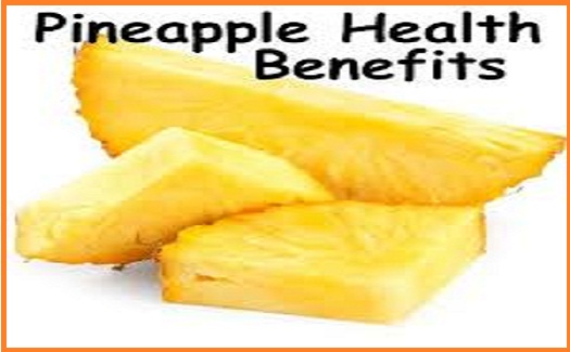 pineapple-health-benefits-for-weightloss