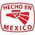 Consumir lo hecho en México fortalecería demasiado a nuestra economía/ COMPARTE.