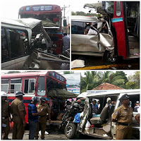 http://www.gossiplankanews.com/2016/12/10-dies-accident-jaffna-chilaw-piligrims.html#more