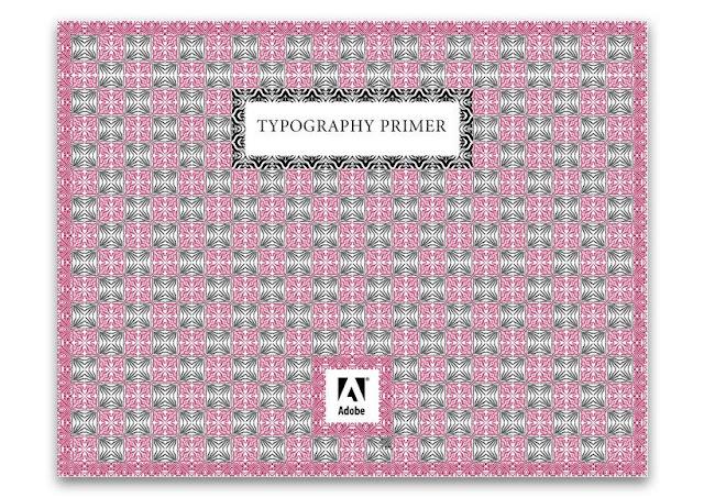 10-libros-de-diseño-gratuitos-para-creativos